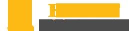 Host Capitol Logo